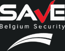 S.A.V.E. Belgium - Transport en logistiek